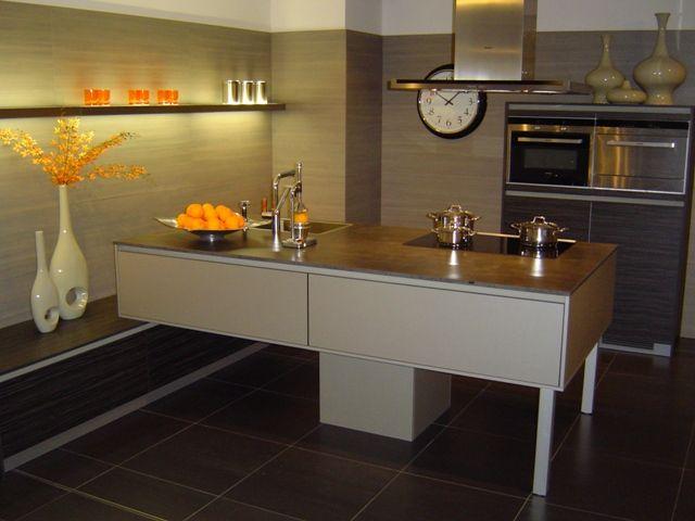 Exclusieve Nolte Keukens : Showroomkeukens alle showroomkeuken aanbiedingen uit nederland