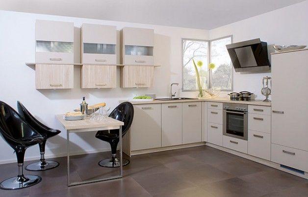 Keuken Recht 300 Cm : uit Nederland keukens voor zeer lage keuken prijzen taub [47935