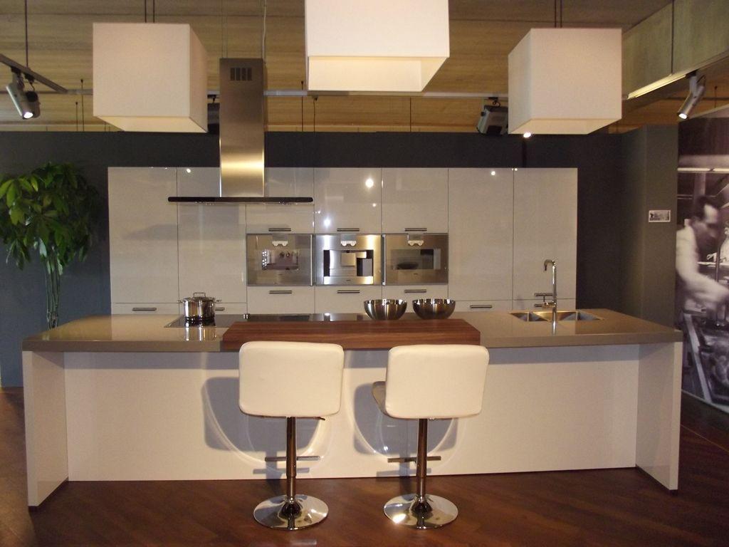 Keuken Ikea Kastenwand : Grijze keuken ikea fresh split level woning u deze grijze keuken