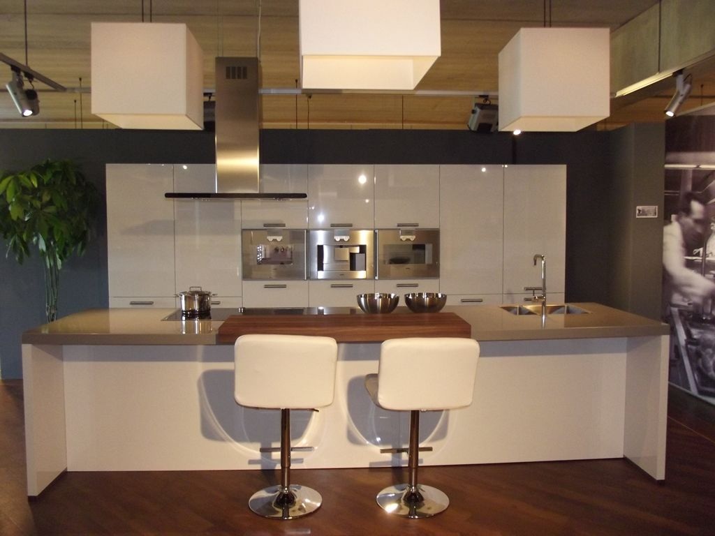 Ikea keuken prijs. paginaus with ikea keuken prijs. latest dit