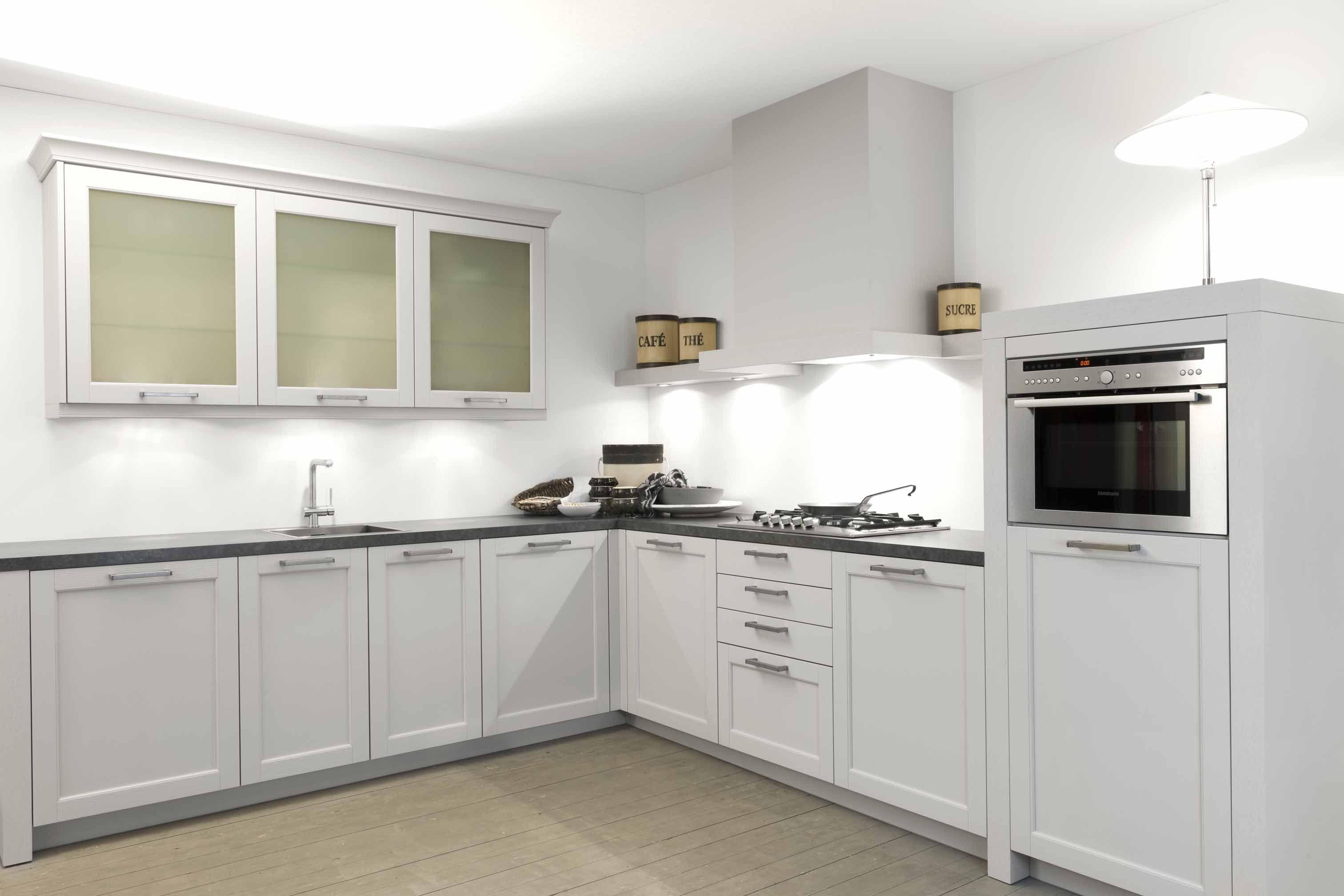 Keukens Modern Prijs : Showroomkeukens Alle Showroomkeuken aanbiedingen uit