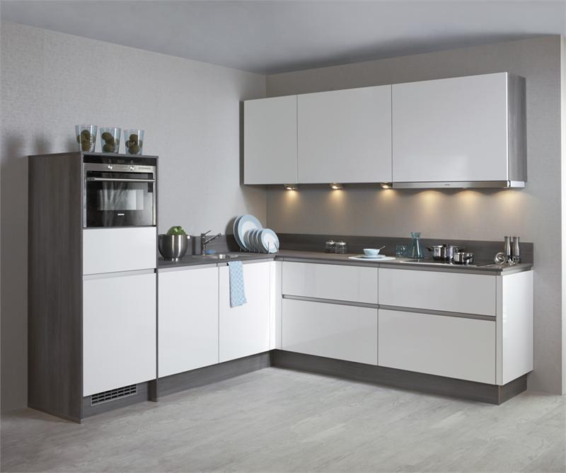 Nolte Keuken Het Beste Idee Van Inspirerende Interieurfoto S