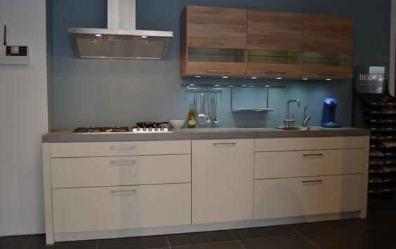 Afmetingen Keuken Onderkasten : keukens voor zeer lage keuken prijzen zijdeglans strakke keuken