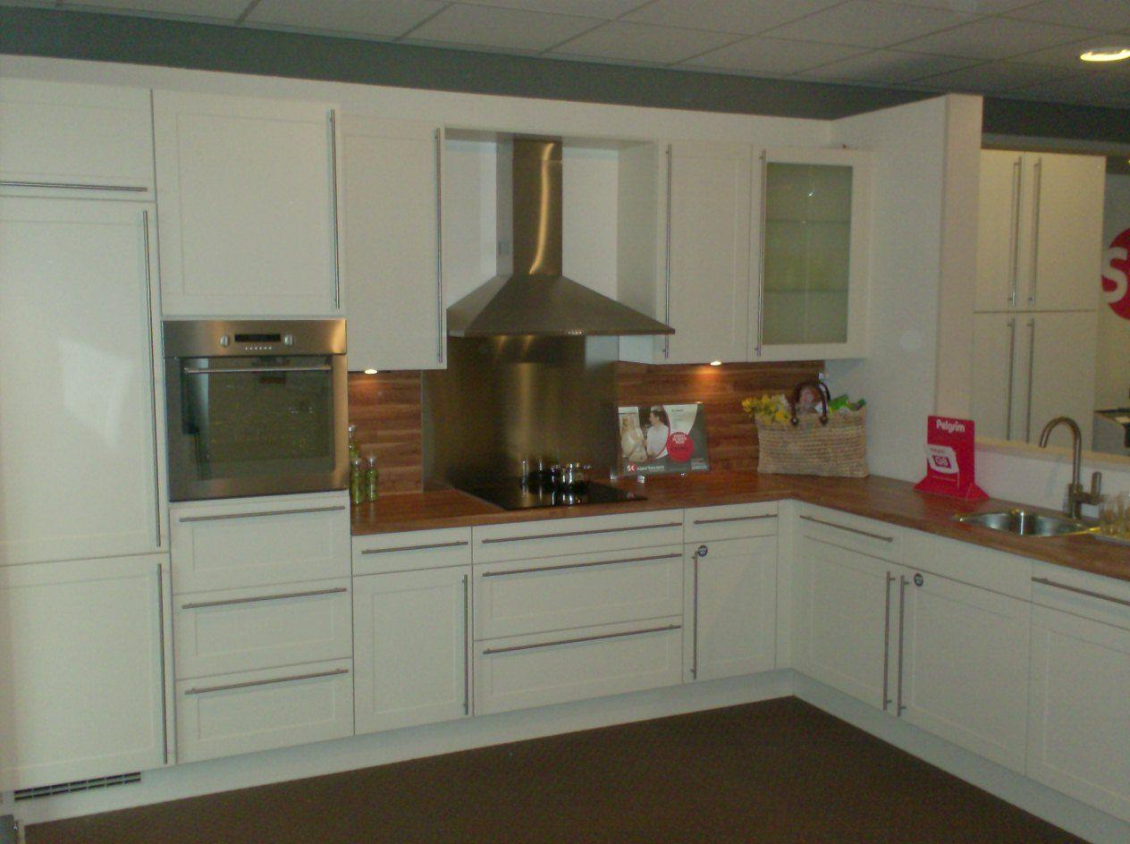 Design Keukens Arnhem : ... keukens voor zeer lage keuken prijzen ...