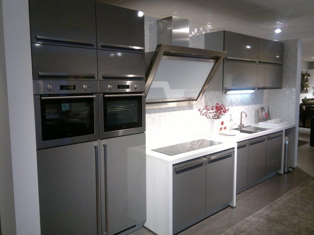 nl.funvit  italiaanse design keukens, Meubels Ideeën