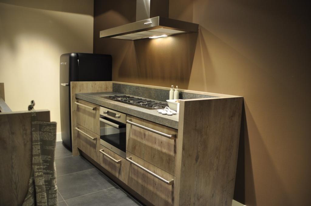 Gezellige Design Keuken : keukens voor zeer lage keuken prijzen Keller Rustic Oak gezellige