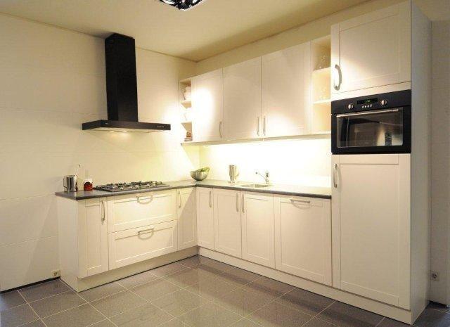 Keuken Kleur Magnolia : keukens voor zeer lage keuken prijzen Kader keuken Magnolia [40644