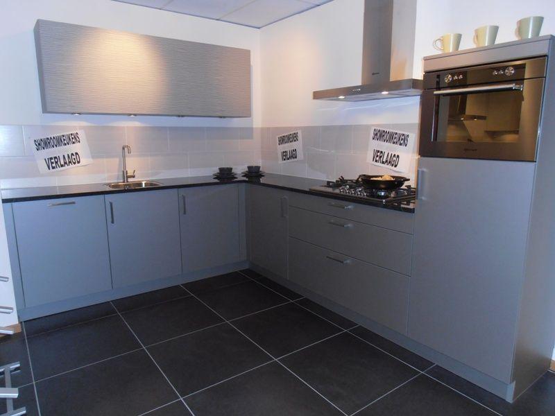 Showroomkeukens alle showroomkeuken aanbiedingen uit nederland keukens voor zeer lage keuken - Prijs kwarts werkblad ...