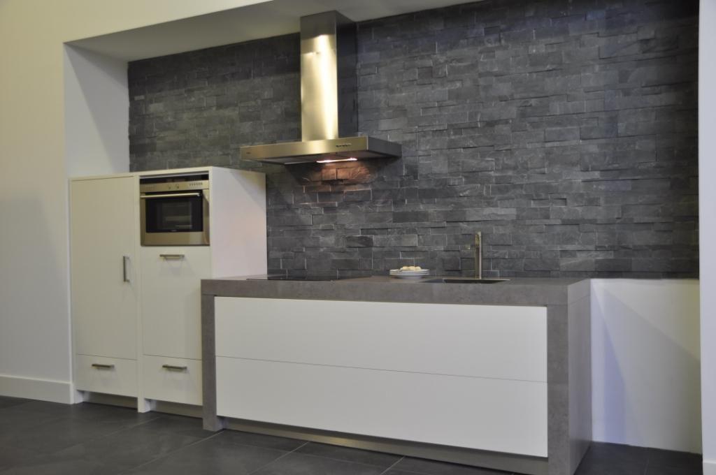 Showroomkeukens alle showroomkeuken aanbiedingen uit nederland keukens voor zeer lage keuken - Kleur witte keuken ...