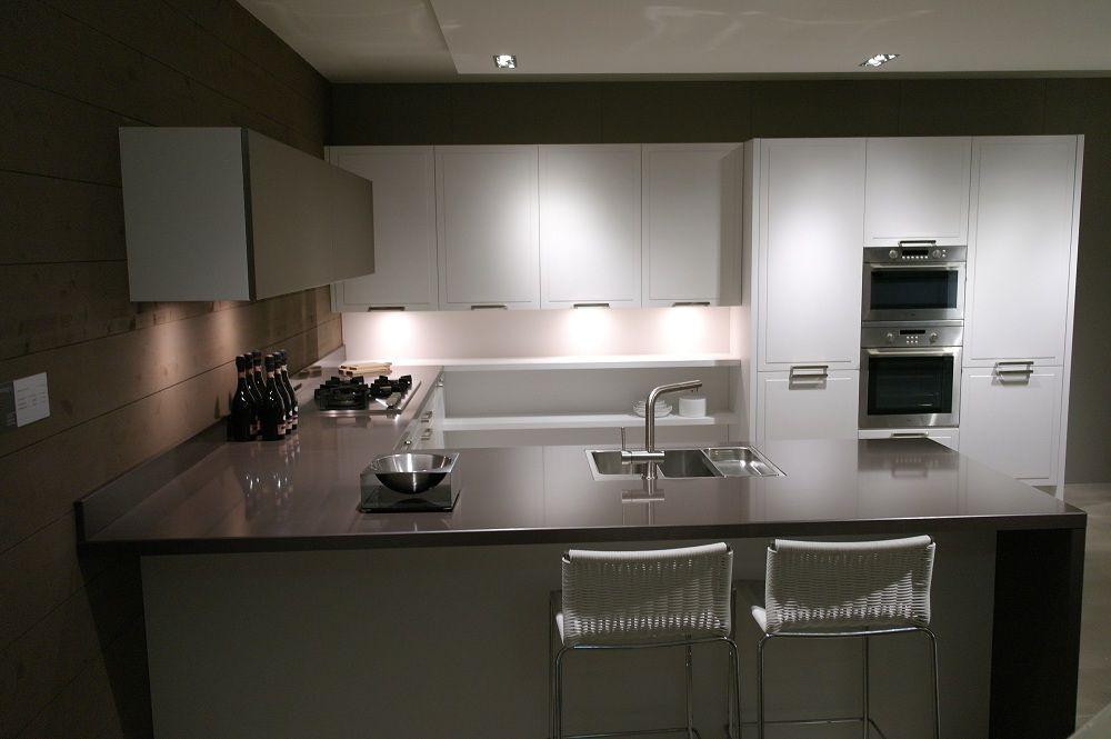 Losse Voorraadkast Keuken : keukens voor zeer lage keuken prijzen Comprex Santa F? [48528