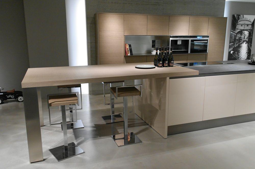 Zwevende Keuken Showroom : keukens voor zeer lage keuken prijzen Comprex People Tortora [48532