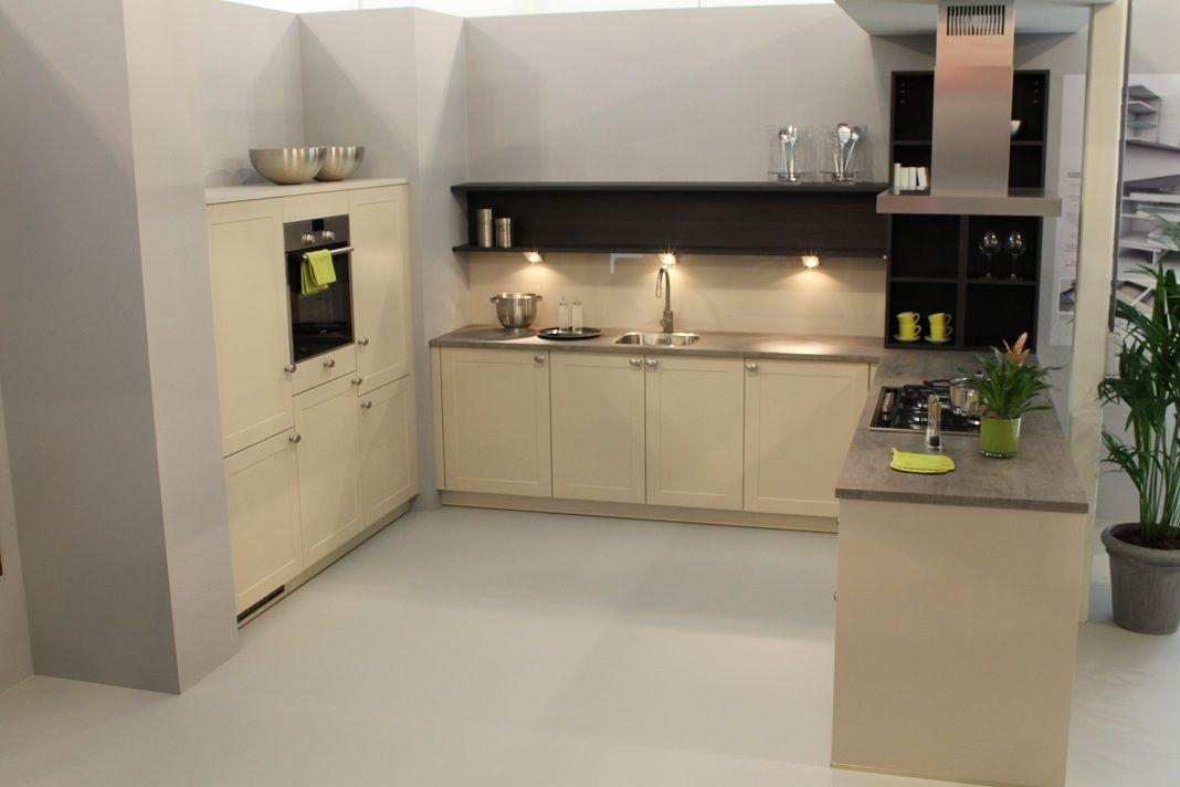 Goedkope Keuken Kastenwand : keukens voor zeer lage keuken prijzen Elementa champagne keuken