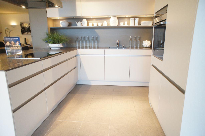 Retro Design Keuken : Showroomkeukens alle showroomkeuken aanbiedingen uit nederland