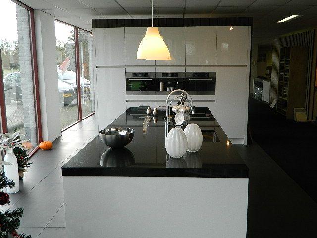 design miele keukens  consenza for ., Meubels Ideeën