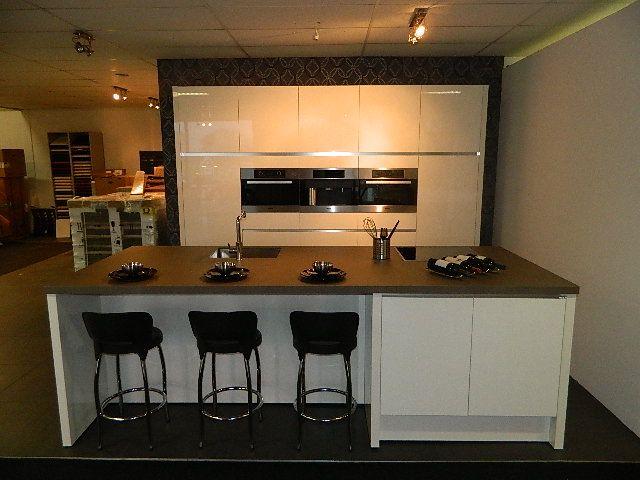 ... Nederland keukens voor zeer lage keuken prijzen  MIELE KEUKEN [48179