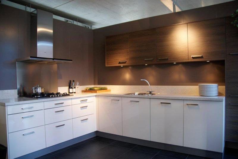 Naber Design Keuken : ... keukens voor zeer lage keuken prijzen Naber ...