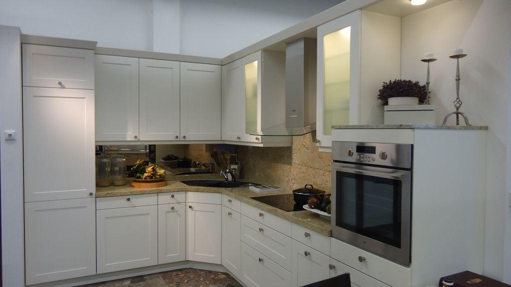 Keuken Quooker Kosten : keukens voor zeer lage keuken prijzen ProNorm DR vanille [45357