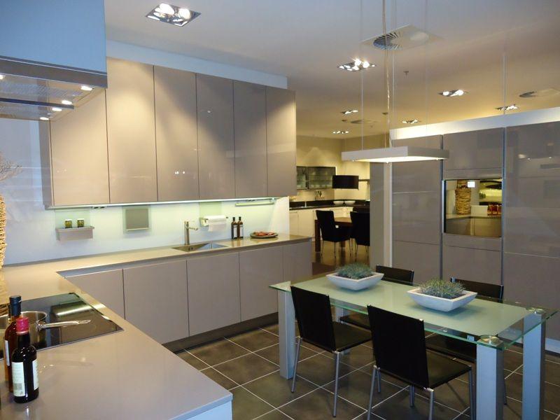 Siematic Keuken Aanbieding : keukens voor zeer lage keuken prijzen Nieuwe SieMatic S3 [45791