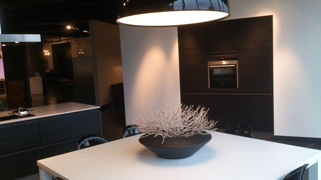 ... keukens voor zeer lage keuken prijzen : ProNorm Y-line keuken [49425