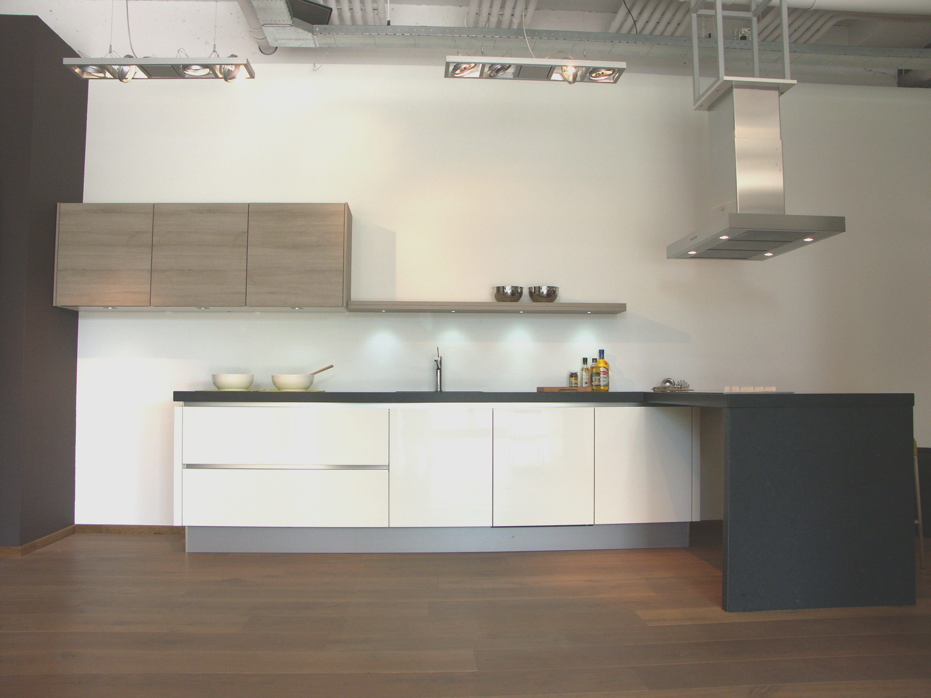 Idées de cuisine » keuken plint afmeting idées cuisine