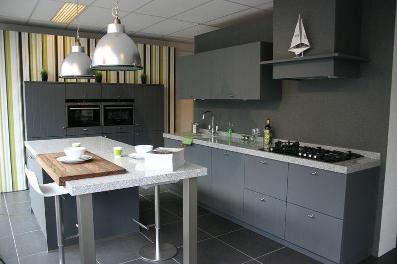 Design Keuken Breda : Keuken emmeloord elegant mooihuis design keukens breda stock
