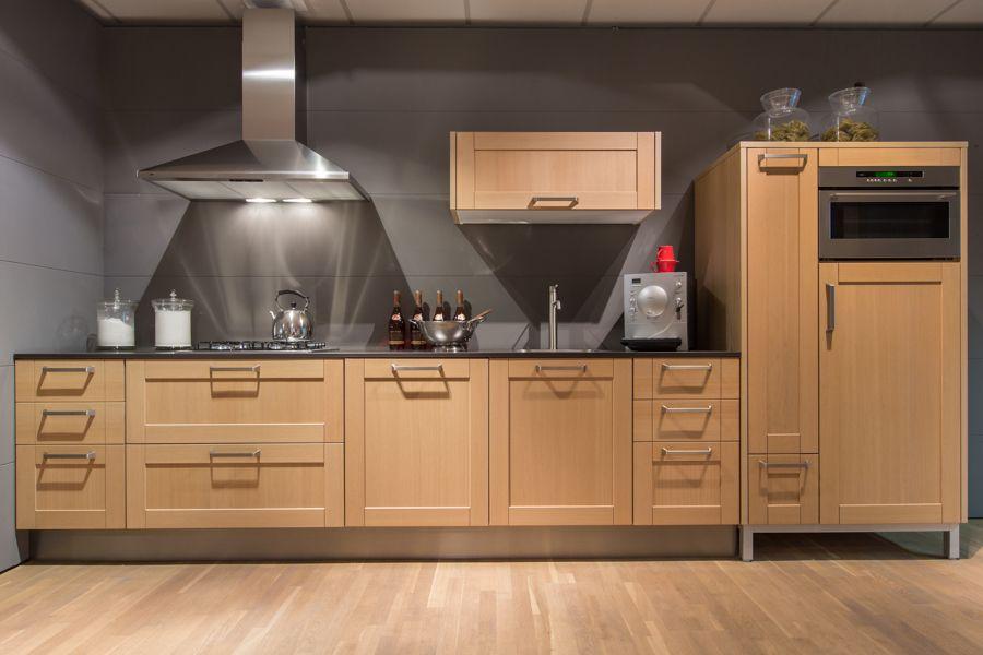 Keukens Halve Prijs : Showroomkeukens Alle Showroomkeuken aanbiedingen uit