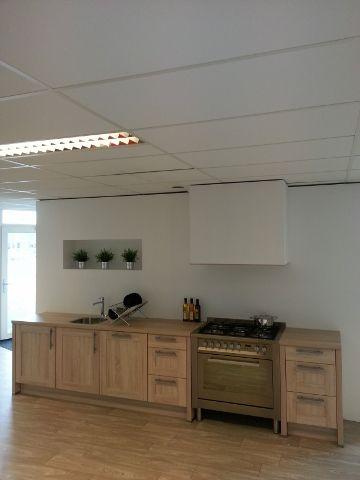 ... keukens voor zeer lage keuken prijzen  Rechte keuken hout design