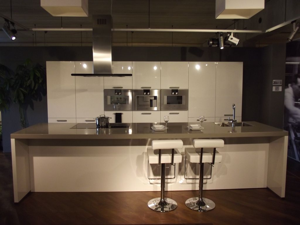 Keukens Met Eiland Related Keywords & Suggestions