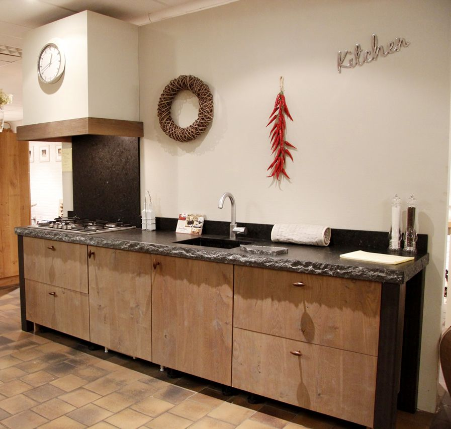 Nieuwe Keuken Uitzoeken : keuken 50109 pictures 394 x 373 gif 45kb showroomkeukens ikea keukens