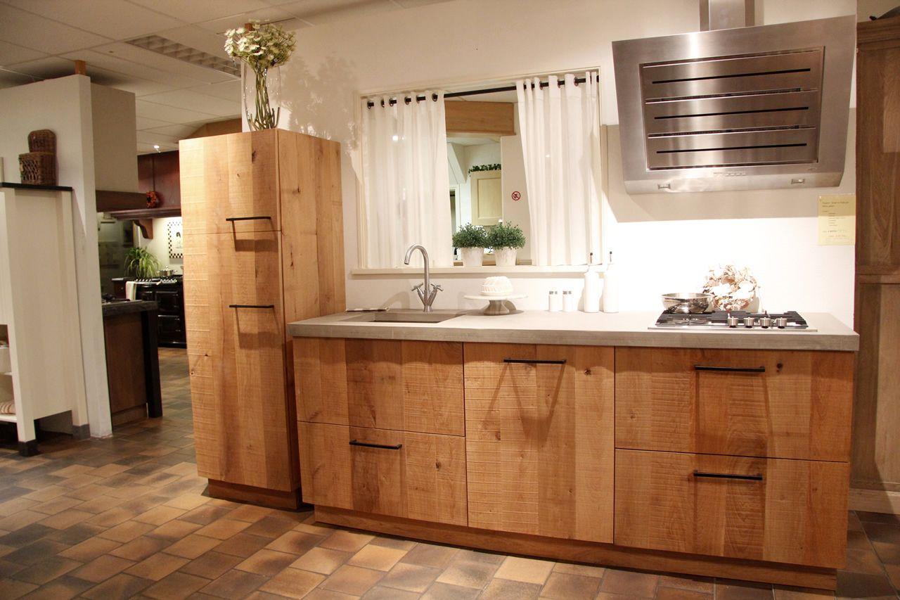 Prijzen keuken ikea keuken ontwerp met een gasfornuis keukens - Idee van interieurontwerp ...