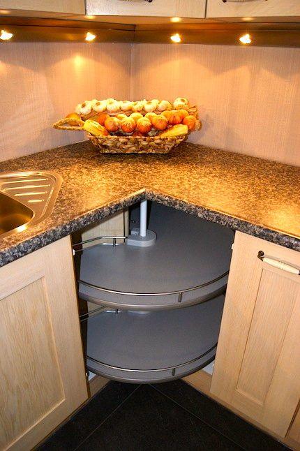 ... keukens voor zeer lage keuken prijzen  eiken houten keuken [44796
