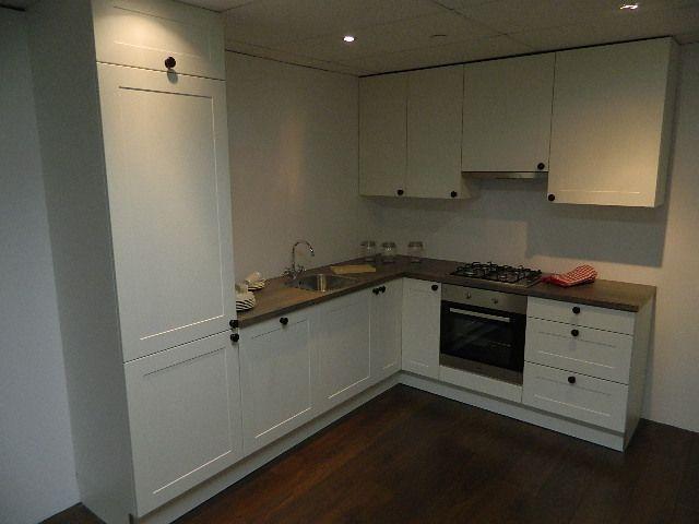 Hoek keuken moderne gehoor geven aan uw huis - Keuken wereld thuis ...