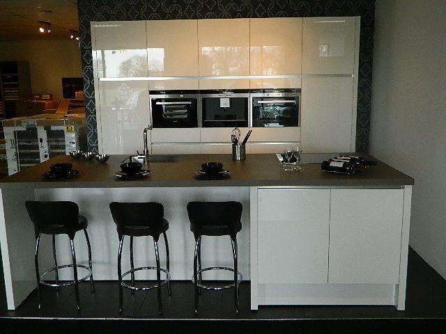 Siemens Keukens Nederland : Siemens studio line siemens studioline iq cs grb b compact