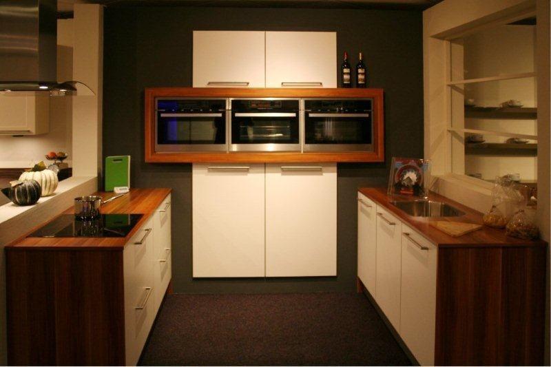 Showroomkeukens alle showroomkeuken aanbiedingen uit nederland keukens voor zeer lage keuken - Keuken originele keuken ...