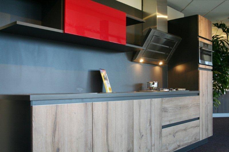 Top Design Keukens : Showroomkeukens alle showroomkeuken aanbiedingen uit nederland