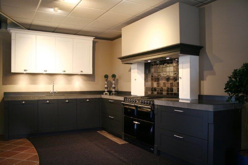 Keuken Strak Landelijk : keukens voor zeer lage keuken prijzen Stijlvolle strak klassieke