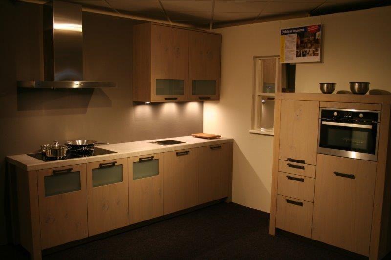 Keukens Met Prijzen : Showroomkeukens Alle Showroomkeuken aanbiedingen uit