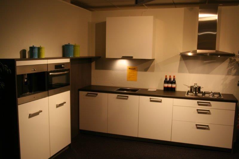 Moderne Rechte Keuken : ... keukens voor zeer lage keuken prijzen ...