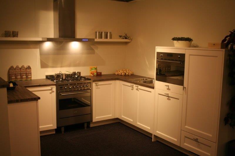 Gezellige Design Keuken : keukens voor zeer lage keuken prijzen Gezellige u keuken A97 [50306