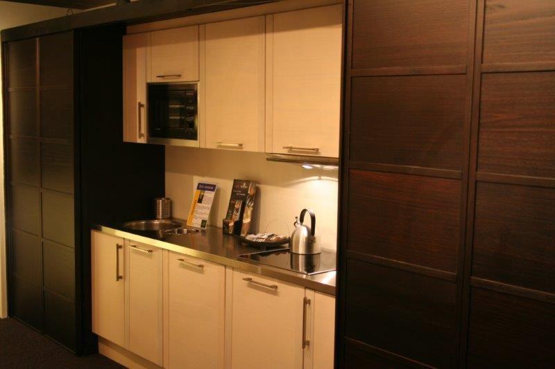 Design Eigen Keuken : ... keukens voor zeer lage keuken prijzen ...