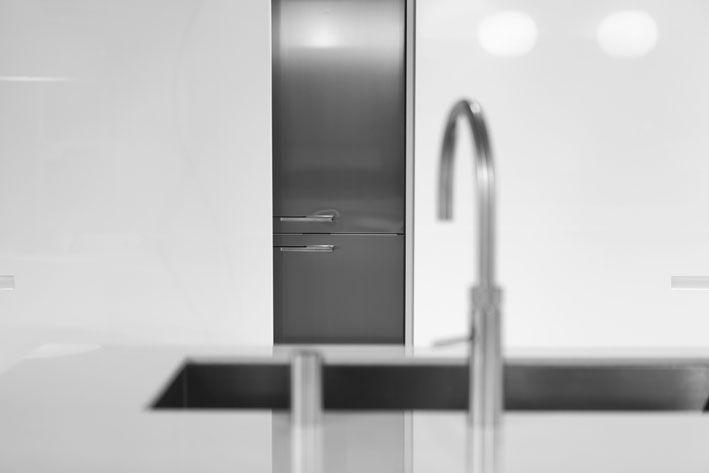 Vaatwasser Voor Zwevende Keuken : Nederland keukens voor zeer lage keuken prijzen Warendorf [47613