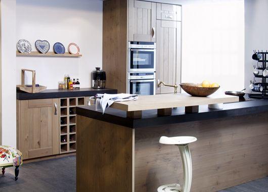 Beda Keukens Showroom : Showroomkeukens alle showroomkeuken aanbiedingen uit nederland