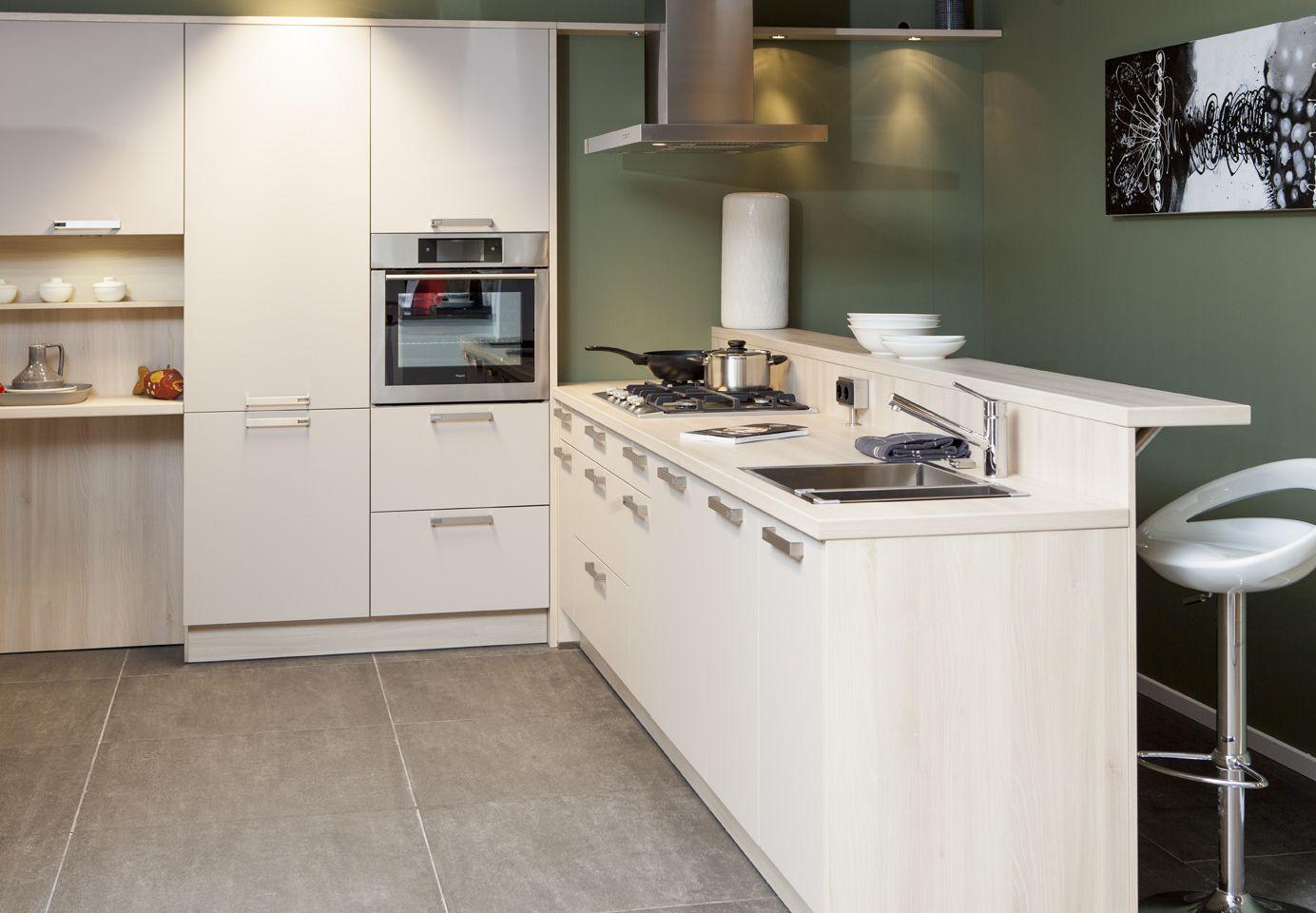 Keuken Zonder Inbouwapparatuur : Wat kost een keuken zonder apparatuur u2013 informatie over de keuken