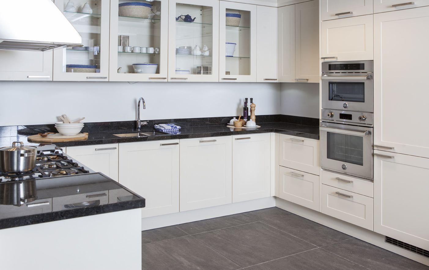 Complete Keuken Ikea : Keuken ikea afmetingen foto s van keukens bouwinfo keuken
