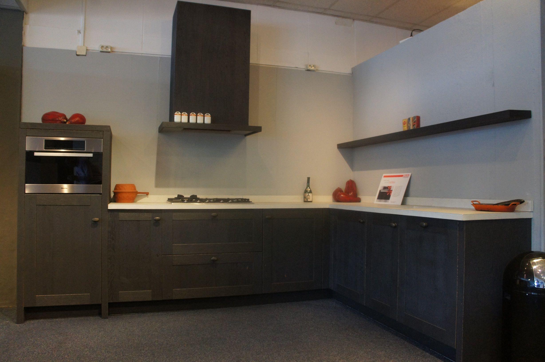 Ikea Duktig Keuken Afmetingen : Showroomkeukens Alle Showroomkeuken aanbiedingen uit