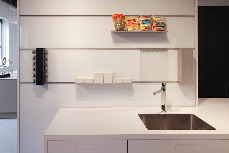 Showroomkeukens  Alle Showroomkeuken aanbiedingen uit Nederland keukens voor # Atag Wasbak_072435