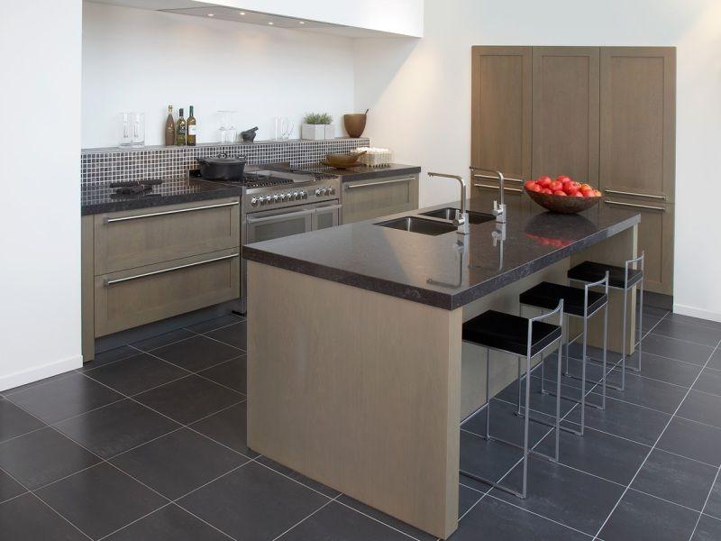 Keukens Met Eiland : Showroomkeukens alle showroomkeuken aanbiedingen uit nederland