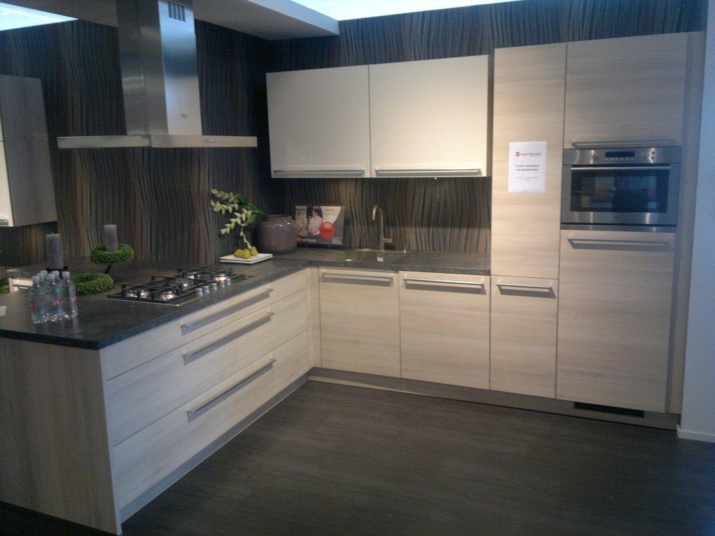 Afmetingen Schiereiland Keuken : Nederland keukens voor zeer lage keuken prijzen Martinique [45028