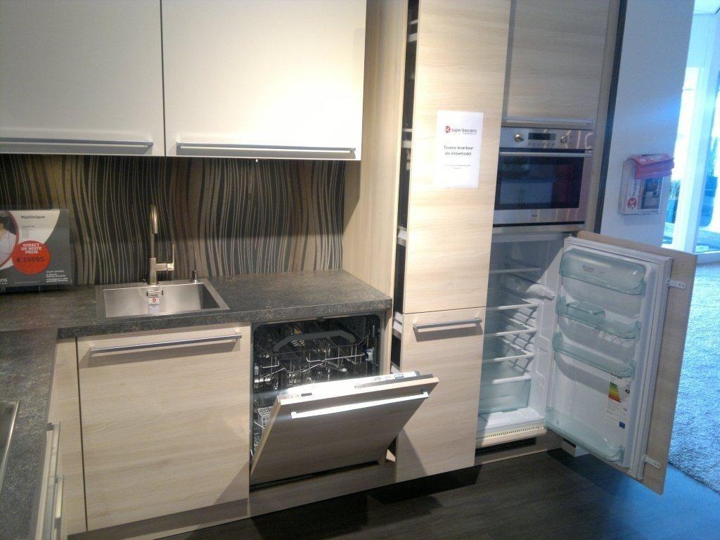 Apothekerskast Keuken Afmetingen : Nederland keukens voor zeer lage keuken prijzen Martinique [45028
