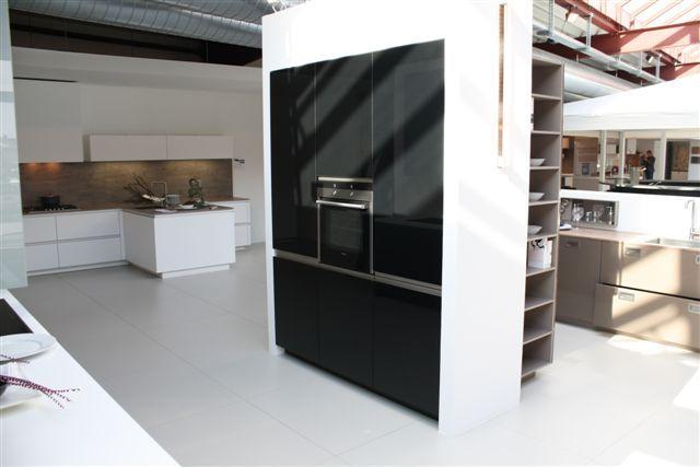 Keuken losse elementen ikea: keuken hoekkast cheap boven zonder